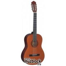 TERRIS CG200 классическая гитара