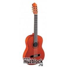TERRIS CG220 классическая гитара