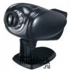 ACME JNR-KLD - световой прибор