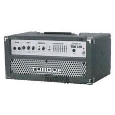 TORQUE TBH-300 - бас-гитарный усилитель(голова)
