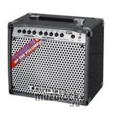 TORQUE TG-208R (GS208R) - гитарный комбо