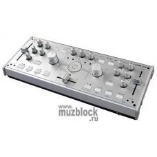 VESTAX VCM-100 - это высококачественный и профессиональный Midi интерфейс