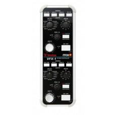 VESTAX VFX-1 - контроллер эффектов для VCI-300.