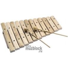 VESTON BLC-12B - ксилофон с 2 палочками