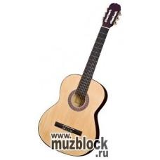VESTON C-390 - классическая гитара