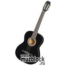 VESTON C-40 - классическая гитара