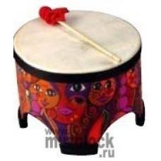 VESTON IDC-10 - индийский барабан