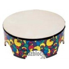 VESTON IDC-22 - индийский барабан