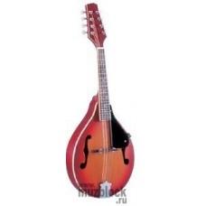 VESTON MGC-01 - мандолина