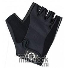 VIC FIRTH KDC3-L - перчатки для барабанщиков