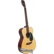 BLUERIDGE BR-43 - акустическая гитара