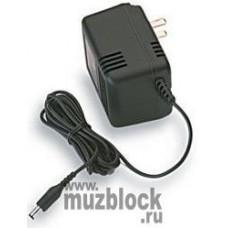 YAMAHA PA-3 - адаптер для PSR1xx,E2xx,E3xx,E4xx,R2xx,R3xx,A3xx