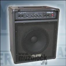 YERASOV COMBass 50 - бас-гитарный комбо