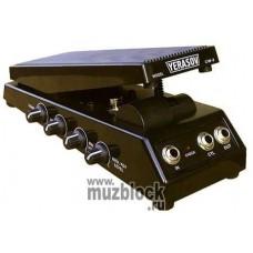 YERASOV CW-2 - педаль эффектов для гитары