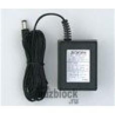 ZOOM AD-0006 - адаптер для процессоров