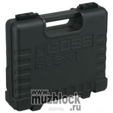 BOSS BCB-30 - бокс для педалей