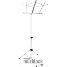 ZZ-stands BS-1107CB - пюпитр компактный складной с чехлом