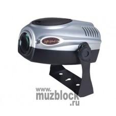 ACME MH 830P - световой прибор