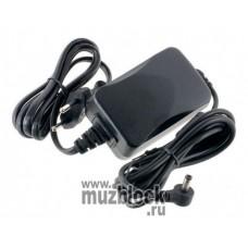 CASIO AD-E95100LG - адаптер для серий SA-46/47/76/77, CTK-240/1100