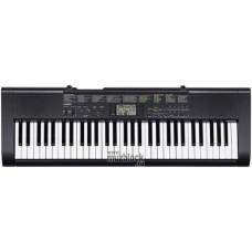 CASIO CTK-1150  - синтезатор  61 клавиша