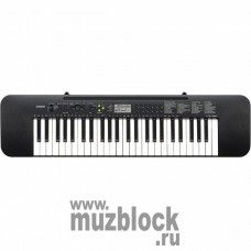 CASIO CTK-240 - синтезатор 49 клавиш