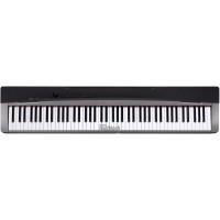 CASIO PX-130 BK PRIVIA - цифровое пианино (электропианино) 88 клавиш