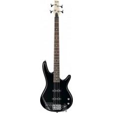 IBANEZ GSR180 BK - бас-гитара
