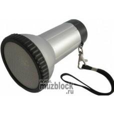 Megaphone XB-003 - мегафон громкоговоритель 5Вт