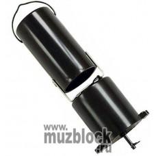 Xline M-12B Mirror Ball Battery Motor - мотор для зеркального шара от батареек