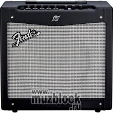 FENDER MUSTANG II (V2) гитарный комбоусилитель, 40 Вт