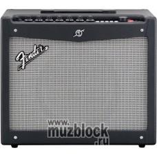 FENDER MUSTANG III (V2) - гитарный комбоусилитель, 100 Вт