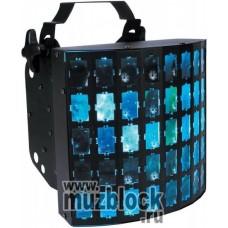 ADJ Dekker LED - светодиодный эффект