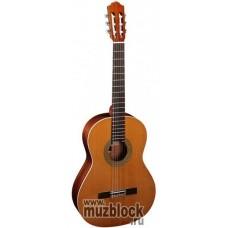 ALMANSA 402 Cedar - испанская классическая гитара