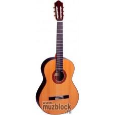 ALMANSA 434 Cedar - испанская классическая гитара