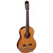 ALMANSA 403 Cedar - испанская классическая гитара