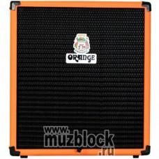 ORANGE CR25BX - басовый комбоусилитель, 25Вт