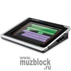 ALESIS IODock - внешний аудио-видео интерфейс для iPad в виде дока