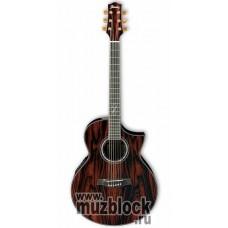 IBANEZ EW50CBE - электроакустическая гитара