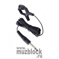CHERUB WCP-55 - микрофон для метро-тюнера