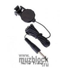 CHERUB WCP-60G - гитарный звукосниматель