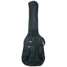 Proel BAG130PN - Чехол для электро бас гитары,2кармана,ремни.