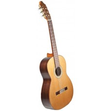 PRUDENCIO SAEZ 12 - классическая гитара