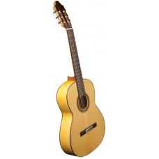 PRUDENCIO SAEZ 15 Flamenco - классическая фламенко гитара