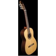 PRUDENCIO SAEZ 17 Flamenco - классическая гитара фламенко