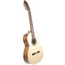 PRUDENCIO SAEZ 4A Spruce - классическая гитара