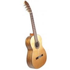PRUDENCIO SAEZ 8 - классическая гитара