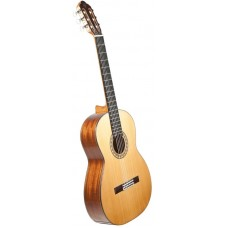 PRUDENCIO SAEZ G-3 Intermediate Classical Model - классическая гитара