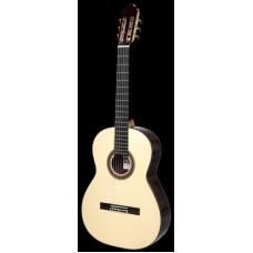 PRUDENCIO SAEZ High End Model 132 Spruce Top - профессиональная классическая гитара