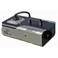 PSL-Fog 1200 WR Дымовая машина мощностью 1200 Вт