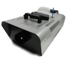 PSL-Fog 2000 DMXWR Дым-машина 2000 Вт